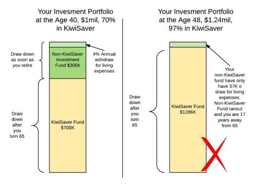 Blank Diagram - Page 1(1).jpeg