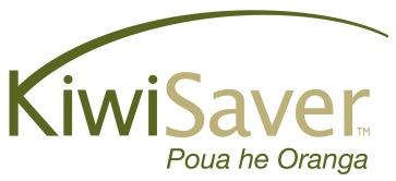 KiwiSaverlogo_6.jpg