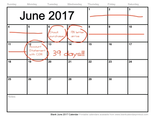 blank-June-2017-calendar.jpeg