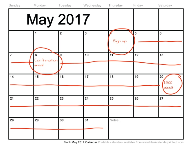 blank-May-2017-calendar.jpeg