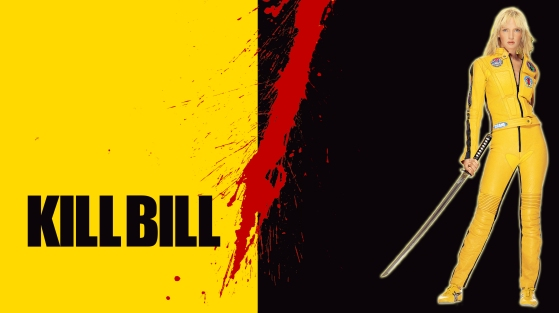 kill_bill_interior_a___repopo_by_repopo.jpg