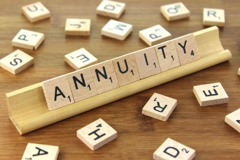 What-is-an-annuity-1.jpg