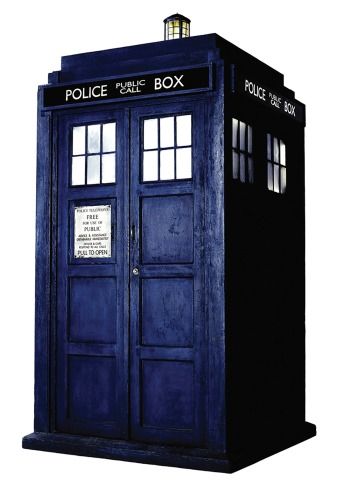 doctor-who-tardis-standup